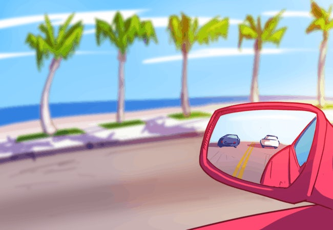 how to get a florida driver's license