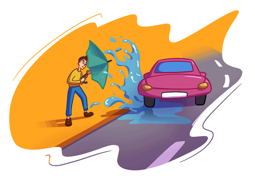 Driving offences in the UK